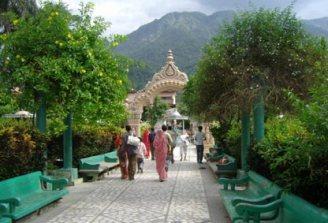 parmarth-niketan-rishikesh 2