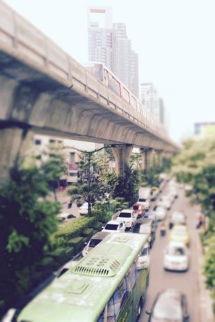 soweflow-sukhumvit-bangkok-credit-www.samavesa.yogaDSC_0052