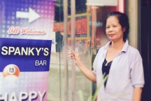 soweflow-sukhumvit-bangkok-credit-www.samavesa.yogaDSC_0101