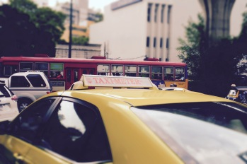 soweflow-sukhumvit-bangkok-credit-www.samavesa.yogaDSC_0107