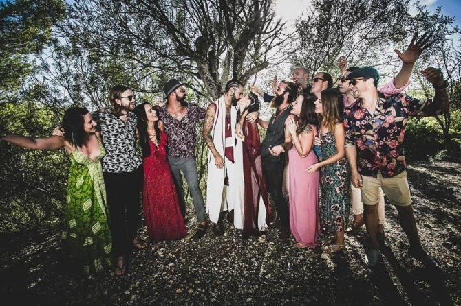 www.juliansarkassian.com-abi-and-mogli-wedding